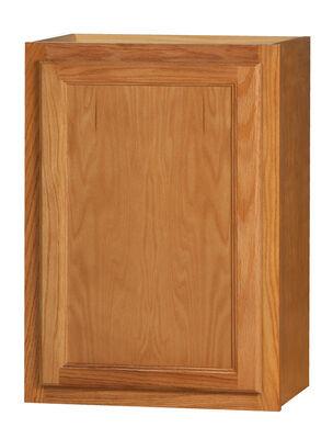Chadwood Kitchen Wall Cabinet 21W