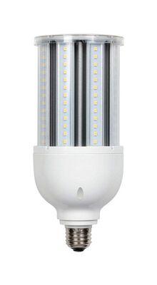 Westinghouse 36 watts T28 LED Bulb 4320 lumens Daylight Specialty 1 pk