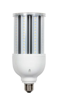 Westinghouse 36 watts T28 LED Bulb 4320 lumens Daylight Specialty 1 pk