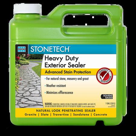 Stonetech Stone Sealer Heavy Duty Gal