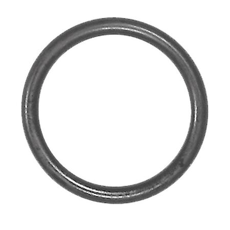 Danco 0.64 in. Dia. Rubber O-Ring 5