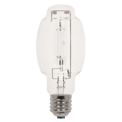 Westinghouse 175 watts BT28 HID Bulb 7800 lumens Daylight Mercury Vapor 1 pk