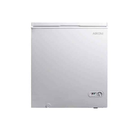Ascoli 5.0 Cu. Ft. Chest Freezer