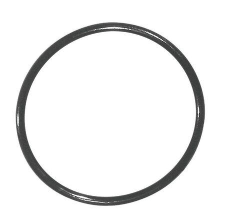 Danco 1.12 in. Dia. Rubber O-Ring 1