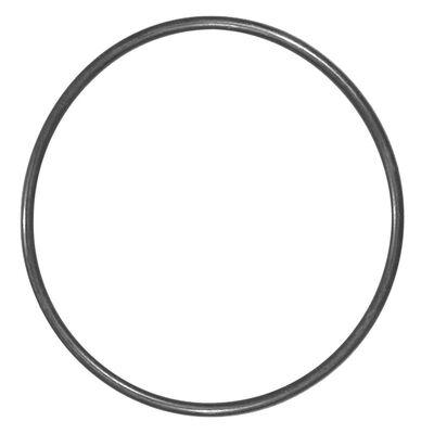Danco 1.62 in. Dia. Rubber O-Ring 5