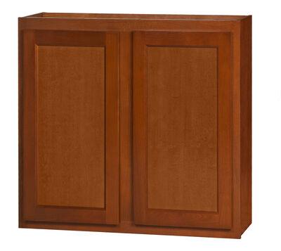 Glenwood Kitchen Wall Cabinet 33W