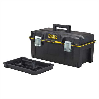 23 in FATMAX(R) Structural Foam Toolbox
