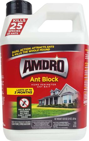 Amdro Ant Block 24oz