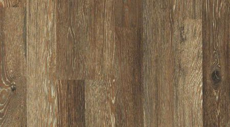 Laminate Floor carton - Cottage Oak