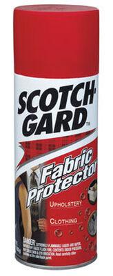 3M Scotchgard Fabric Protector Aerosol