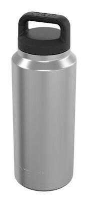YETI Rambler Stainless Steel Insulated Water Bottle 36 oz.