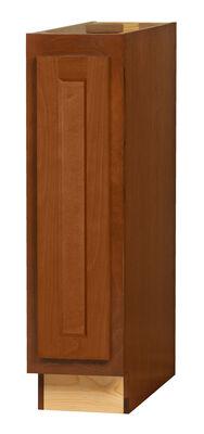Glenwood Kitchen Base Cabinet 9T