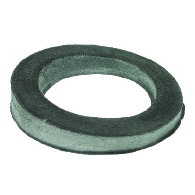 Danco 2-1/8 in. Dia. Sponge Rubber Gasket 1