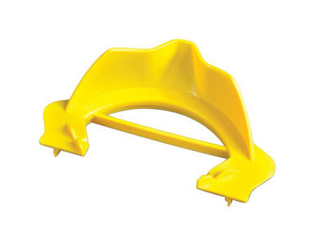 Core Gear Pour Spout and Can Holder Plastic