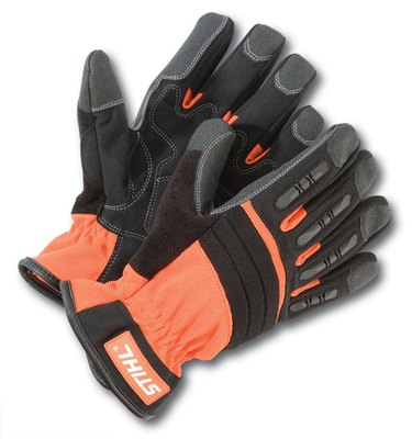 Gloves HP Pro X-Large
