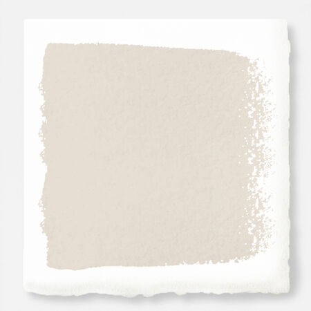 Rust-Oleum EpoxyShield Indoor Mocha Blend Decorative Color Chips 1 lb.
