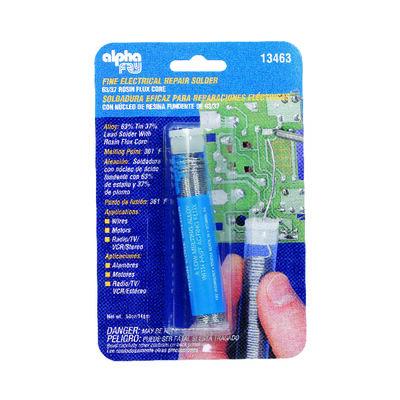 Alpha Fry 0.5 oz. Repair Solder Tin/Lead
