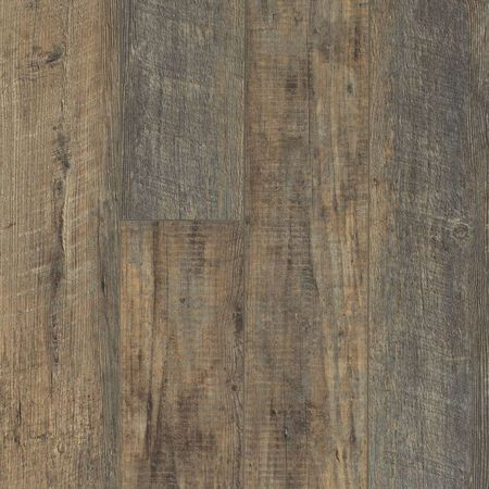 Vinyl Plank Tivoli Collection - Pino (18.91 sq. ft. / case)