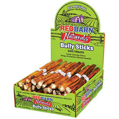 Redbarn All Adult Dog Treats 12 in. L 35 pk 35