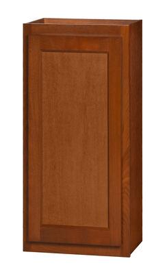 Glenwood Kitchen Wall Cabinet 15W