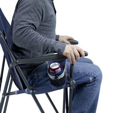 SunShade Easy Chair