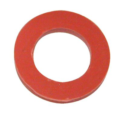 Danco 3/4 in. Dia. Synthetic Rubber Washer 5
