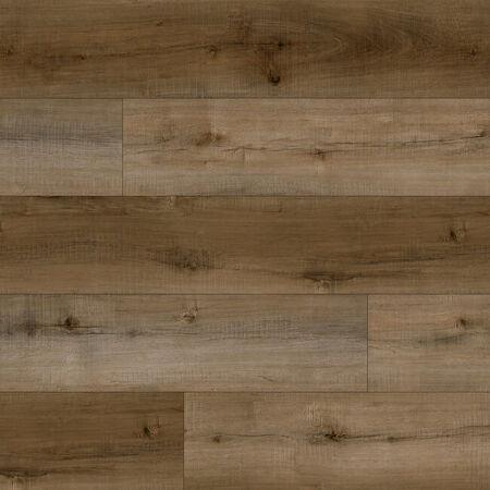"Vinyl Plank Andover Blythe 7"" x 48"" (23.77 sq. ft. / case)"