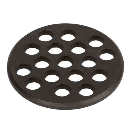 Big Green Egg Fire Grate- XLarge EGG