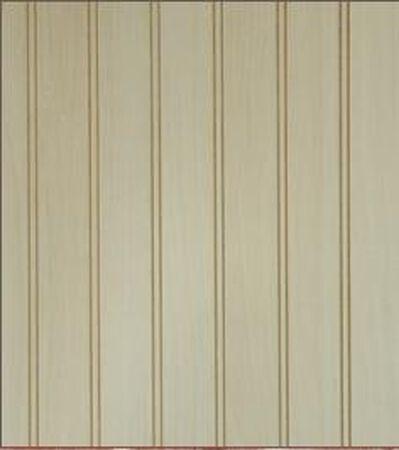 "Panel 4' x 8' x 1/8"" Light House"
