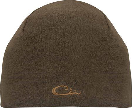 Windproof Fleece Stocking Cap