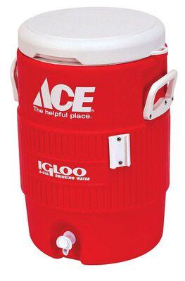 Igloo Ace Water Cooler 5 gal.