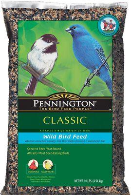 Pennington Classic Wild Bird Feed