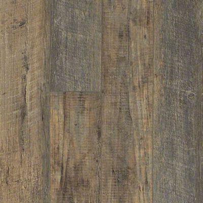 Resilient Vinyl plank carton - Sabbia