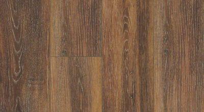 Resilient Vinyl plank carton - Arancia