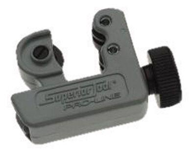 Superior Tool 1-1/8 in. Dia. Pipe Cutter