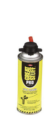 Great Stuff Pro 12 oz. Foam Gun Tool Cleaner