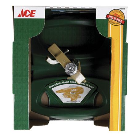 Ace Metal Sled Impulse Sprinkler 5800 sq. ft.