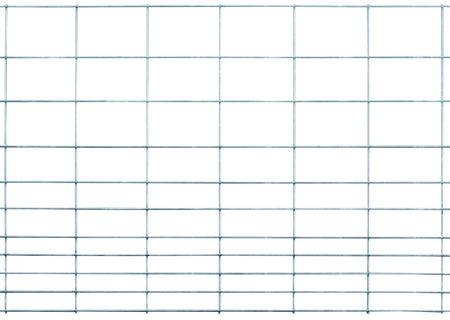 "Hog wire panel - 16'x34"""