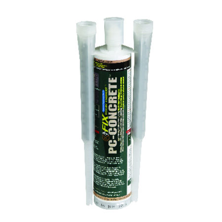 PC-Concrete High Strength Epoxy 250 ml