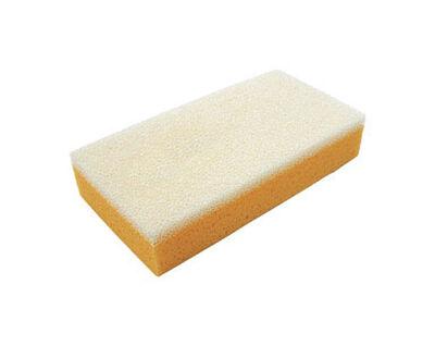 Marshalltown Sanding Sponge 9 in. L x 4-1/2 in. W