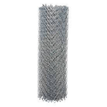 "Chain Link Fence 48""x50' (50' Roll)"