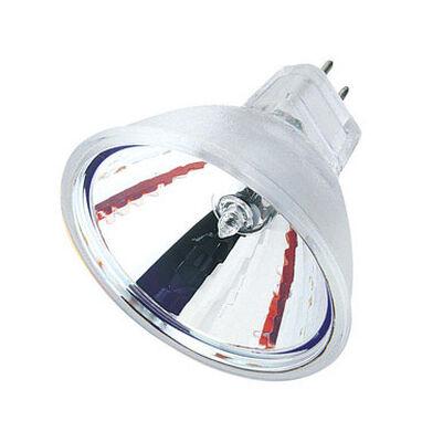 Westinghouse 20 watts 180 lumens 2950 K MR16 Floodlight Halogen Light Bulb White GU5.3