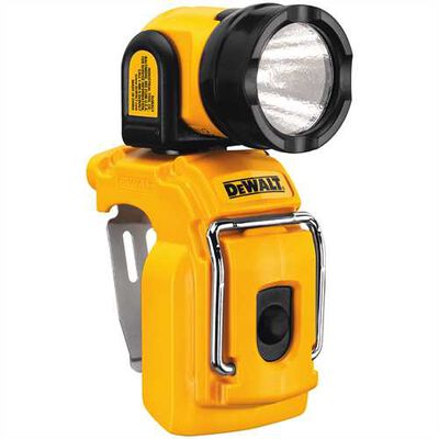 12V MAX* LED Worklight