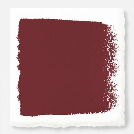 Rust-Oleum Universal Satin Black Spray Paint 12 oz.