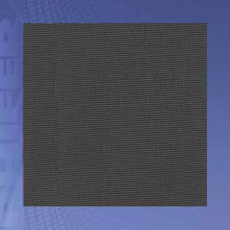 Phifer Wire 36 in. W x 7 ft. L Fiberglass Screen Cloth