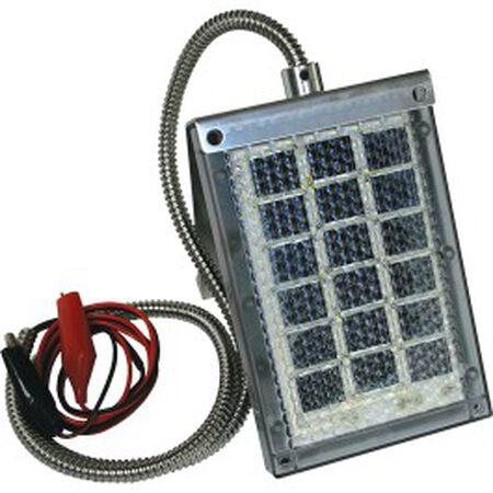 Wildgame Innovations 6V Solar Panel