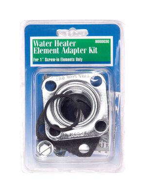 Reliance Element Adaptor Kit