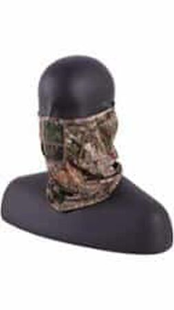 Allen Neck Gaiter Mossy Oak Country Camo