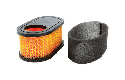 Craftsman Air Filter For Premium OHV Powermore Engines