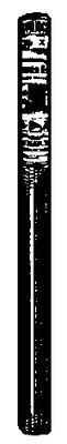Phifer Wire 48 in. W x 100 ft. L Fiberglass Screen Cloth